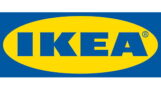 close up magician at Ikea logo when misterey entertainment and eddie young entertainment ideas