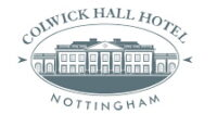 colwick hall wedding venue eddie young magic wedding entertainment awards corporate events
